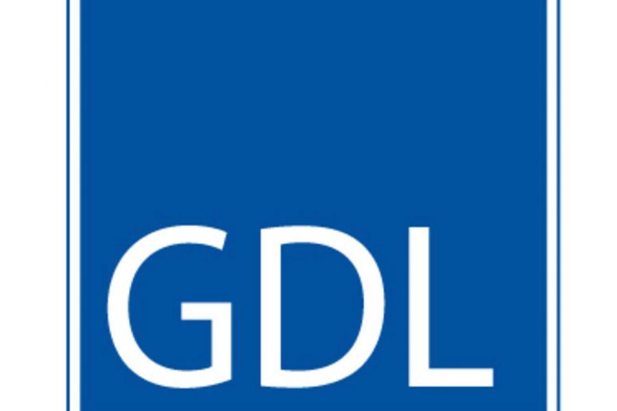 Membership in GDL e.V.