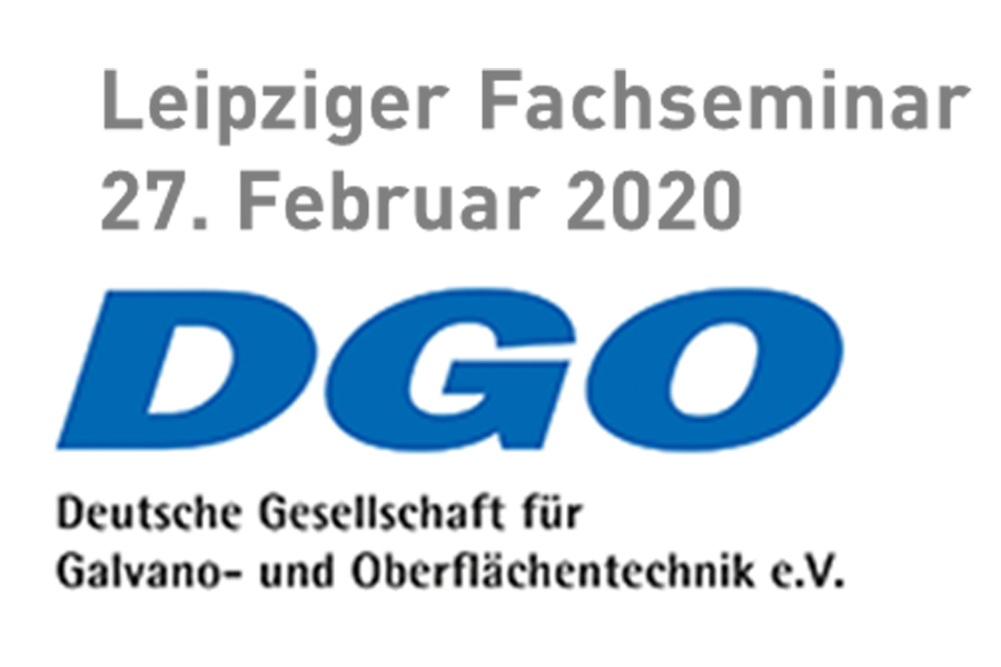27. Leipziger Fachseminar