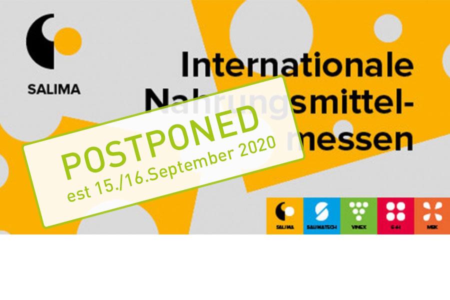 Salima Technology postponed