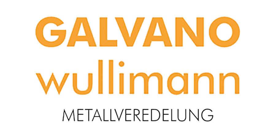 Galvano Wullimann