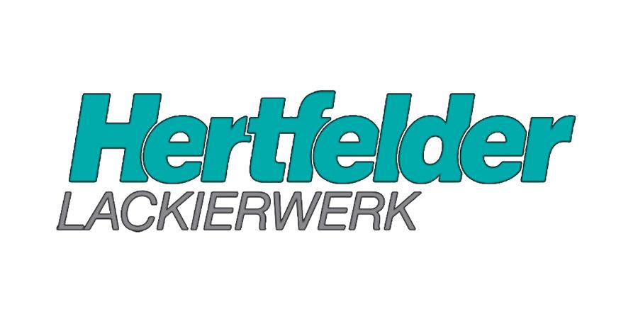 Hertfelder Lackierwerk