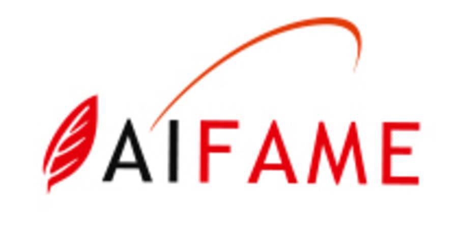 AI Fame