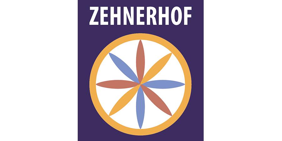 Zehnerhof
