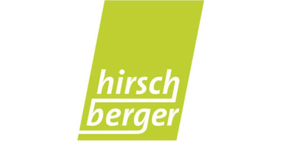 Hirschberger