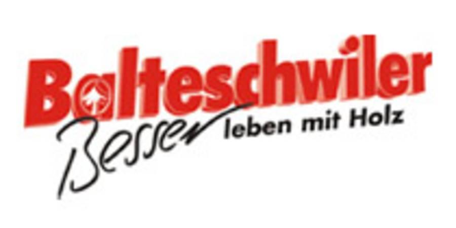 Balteschwiler