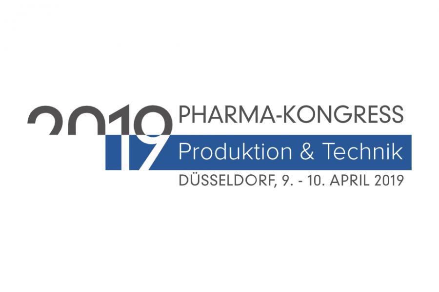 Tagung Industrielle Bauteilreinigung, 4./5. April 2019 in Ulm
