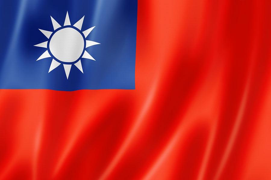 Harter liefert erste Anlagen nach Taiwan