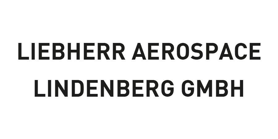 Liebherr Aerospace
