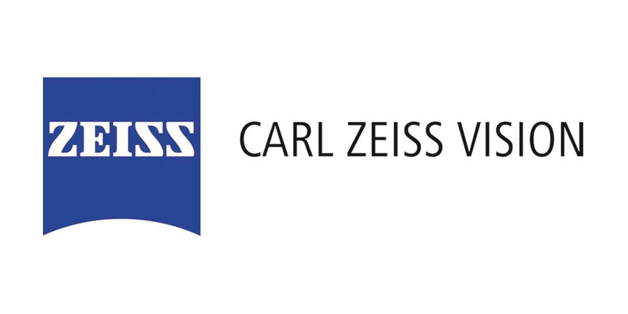 Carl Zeiss Vision