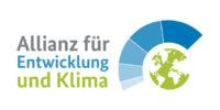 Harter_Mitglied_der_Allianz_fuer_Entwicklung_und_Klima