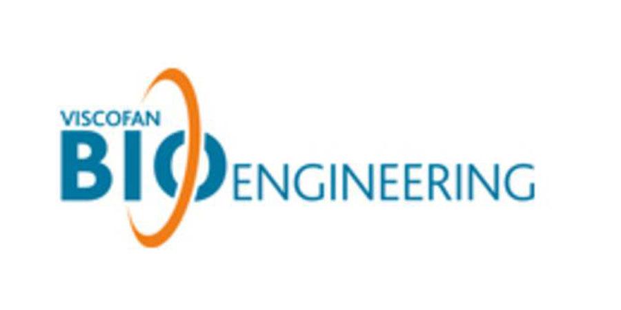 Viscofan Bio Engineering