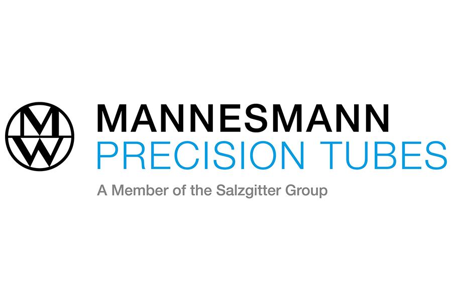 Mannesmann Precision Tubes