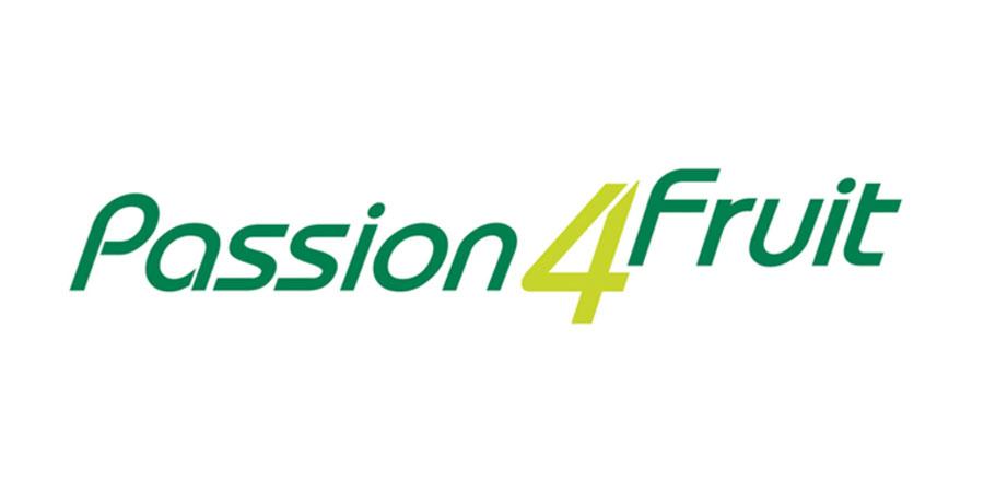 Passion4Fruit