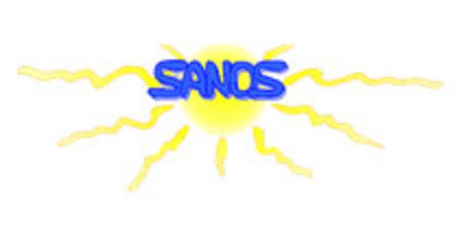 Sanos