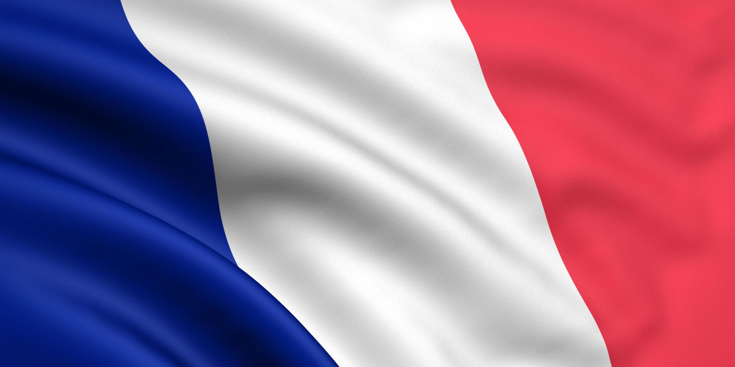 Neuer Markt Frankreich