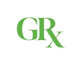 Greenrelief