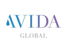 AVIDA Global