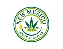New Mexico Hemp Services