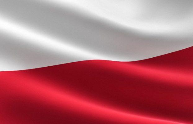 Erste Anlagen in Polen
