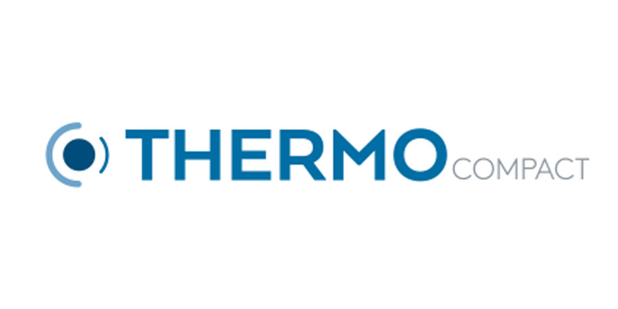 Thermo Compact
